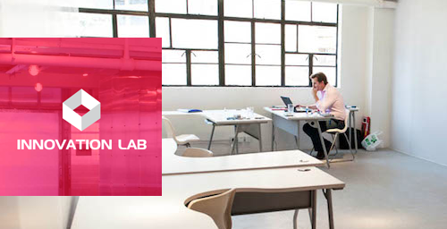 startup-offices-innovation-lab
