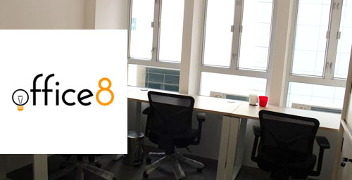 startup-offices-office8