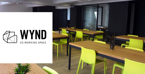 startup-offices-wynd