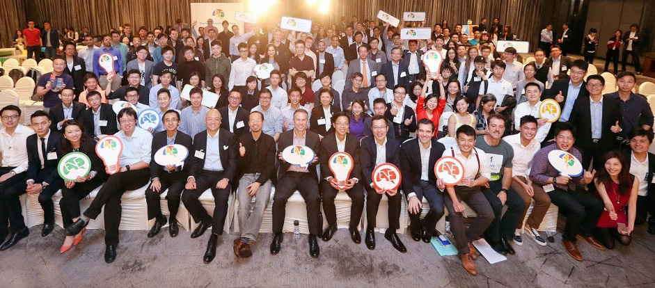 Empowering-Young-Entrepreneurs-Program