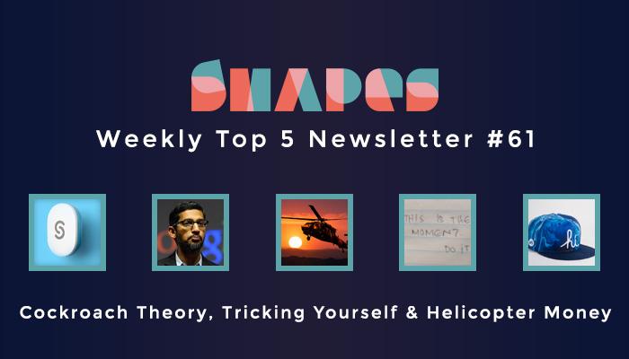 newsletter-61